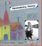 Remembering Georgy, Serge Klarsfeld, 0893819549