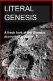 Literal Genesis, John Thomas, 1494989549