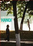 Lost and Found Hanoi, , 1934159549