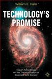 Technology's Promise 9780230019546