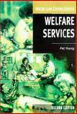 Welfare Services 9780333699546