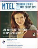 MTEL Communication and Literacy (Field 01), Brick, Bernadette, 0738609544