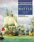 The Line of Battle, Robin Gardiner, 0851779549