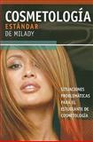 Cosmetologia 9781418049546