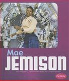 Mae Jemison, Luke Colins, 1476539545