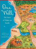 One Well, Rochelle Strauss, 1553379543
