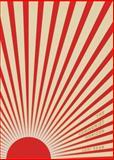 The Communist Horizon, Jodi Dean, 1844679543