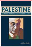 Palestine, Michel Chiha, 1905299540