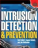 Intrusion Detection and Prevention, Kozio, Jack and Schultz, Gene, 0072229543