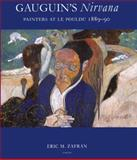 Gauguin's Nirvana : Painters at le Pouldu, 1889-90, Wadsworth Atheneum Staff, 0300089546