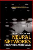 Handbook of Neural Networks for Speech Processing, , 0890069549