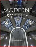 Moderne Sydney, Stephen Pierce, 1463589549
