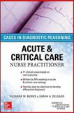 Acute and Critical Care Nurse Practitioner 1st Edition
