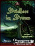 Dwellers in Dream, Brian Berg and P. J. Harn, 1494339544