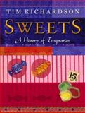 Sweets, Tim Richardson, 0593049543