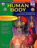 Human Body, Sue Carothers and Elizabeth Henke, 088724954X
