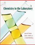 Chemistry in the Laboratory 9781429219549