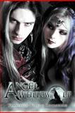 Angel Whitewolf, Francisco Toledo Rosenfield, 1463329547