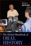 Oral History, , 019533955X