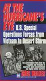 At the Hurricane's Eye, Greg Walker, 0804109559