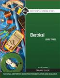 Electrical, Level 3 7th Edition
