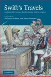Swift's Travels : Eighteenth-Century British Satire and Its Legacy, Hudson, Nicholas, 0521879558