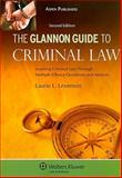 Criminal Law, Levenson, Laurie L., 0735579555