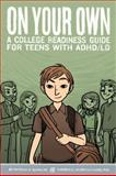On Your Own, Patricia O. Quinn and Theresa E. Laurie Maitland, 1433809559