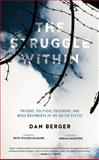 The Struggle Within, Dan Berger, 1604869550