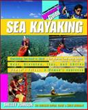 Sea Kayaking : A Woman's Guide, Johnson, Shelley, 0070329559