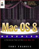 Copland Revealed : A Technical Tour of the New Mac OS, Francis, Tony, 0201479559