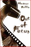 Out of Focus, Margaret Buffie, 1553379551