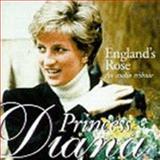 An Audio Tribute to Princess Diana, Jagannatha Dasa and Deborah Lynn Black, 1885959559