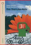 Das Drei-Liter-Auto, , 3764359552