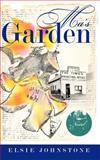 Ma's Garden, Elsie Johnstone, 0987189557
