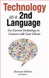 Technology As a 2nd Language, Domenic DiSario, 1497559553