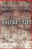 A Stolen Life, Peter Meyler and David Meyler, 1896219551
