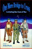Phantom Soldier, H. John Poole, 0963869558