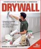Drywall, Myron R. Ferguson, 1561589551