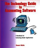 The Technology Guide to Accounting Software, Stewart McKie, 1882419553