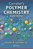Polymer Chemistry 9781439809556