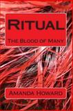 Ritual, Amanda Howard, 148190955X