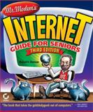 Mr. Modem's Internet Guide for Seniors, Sherman, Richard, 0782129552
