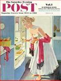 Saturday Evening Post, Norman Rockwell, 4845709554