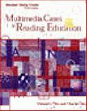 Multi-Media Cases in Reading Education 9780072289558
