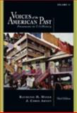 Voices of the American Past Vol. 2 : Since 1865, Hyser, Raymond M. and Arndt, J. Christopher, 0495189553