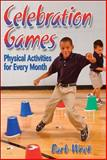 Celebration Games, Barbara Wnek, 0736059555