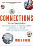 Connections, James Burke, 0743299558