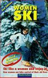 Women Ski, Claudia Carbone, 0915009552