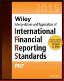 Interpretation and Application of International Financial Reporting Standards 12th Edition